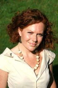 Sandie Norbron-Shaw